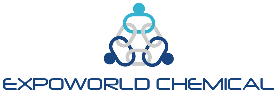 Expo World Chemical